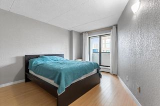 Photo 18: 604 735 12 Avenue SW in Calgary: Beltline Apartment for sale : MLS®# A1086969
