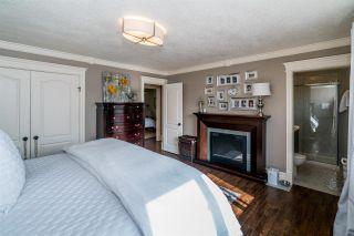Photo 28: 10555 MURALT Road in Prince George: Beaverley House for sale (PG Rural West (Zone 77))  : MLS®# R2499912
