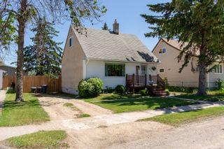 Photo 4: 620 3rd Street NE in Portage la Prairie: House for sale : MLS®# 202114729