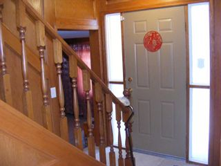 Photo 30: 1324 Norfolk Drive NW in Calgary: North Haven Upper Detached for sale : MLS®# A1139776