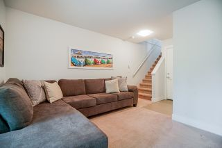 """Photo 30: 59 14433 60 Avenue in Surrey: Sullivan Station Townhouse for sale in """"Brixton"""" : MLS®# R2620291"""