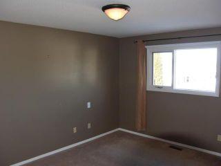Photo 5: 2062 GLADSTONE DRIVE in : Sahali House for sale (Kamloops)  : MLS®# 139217