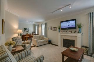 Photo 5: 32 3471 REGINA Avenue in Richmond: West Cambie Townhouse for sale : MLS®# R2083108