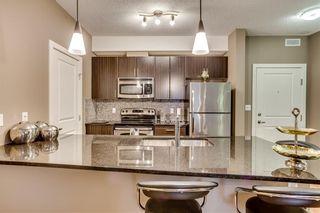 Photo 6: 336 23 MILLRISE Drive SW in Calgary: Millrise Condo for sale : MLS®# C4183839