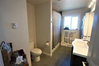 Photo 5: 918 Yee Pl in : Na South Nanaimo House for sale (Nanaimo)  : MLS®# 867543