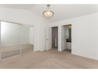 Photo 15: 26 19448 68TH AVENUE in Surrey: Clayton Townhouse for sale (Cloverdale)  : MLS®# R2199516