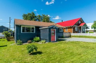 Photo 2: 1775 7TH Avenue in Prince George: Crescents House for sale (PG City Central (Zone 72))  : MLS®# R2593971