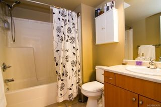 Photo 10: 211 383 Wale Rd in Colwood: Co Colwood Corners Condo for sale : MLS®# 863678