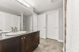 Photo 16: 215 12408 15 Avenue in Edmonton: Zone 55 Condo for sale : MLS®# E4255150