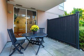 Photo 30: 208 930 Yates St in : Vi Downtown Condo for sale (Victoria)  : MLS®# 859765