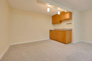 Photo 40: 9011 142 Street in Edmonton: Zone 10 House for sale : MLS®# E4254484