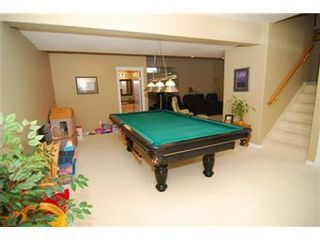 Photo 16: 534 Blackburn Crescent in Saskatoon: Briarwood Single Family Dwelling for sale (Saskatoon Area 01)  : MLS®# 414877