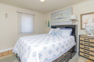 Photo 9: 498 Vincent Ave in : SW Gorge House for sale (Saanich West)  : MLS®# 882038