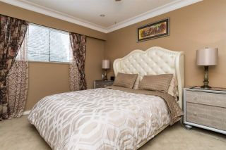 Photo 13: 11795 90 Avenue in Delta: Annieville House for sale (N. Delta)  : MLS®# R2142339