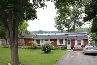 Photo 29: 90 Reddick Road in Cramahe: House for sale : MLS®# 40018998