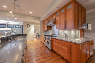 Photo 10: 3297 MATHERS Avenue in West Vancouver: Westmount WV House for sale : MLS®# R2518636