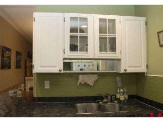 Photo 5: # 110A 8635 120TH ST in Delta: Condo for sale : MLS®# f1018702