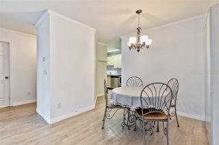 Photo 9: 216 8751 GENERAL CURRIE Road in Richmond: Brighouse South Condo for sale : MLS®# R2518014