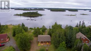 Photo 10: 9 Indian Arm West Road in Lewisporte: Recreational for sale : MLS®# 1233889