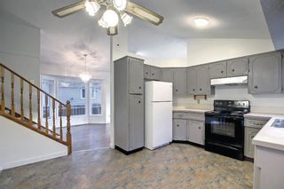 Photo 10: 37 Martingrove Way NE in Calgary: Martindale Detached for sale : MLS®# A1152102