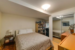 Photo 32: 3993 PERRY Street in Vancouver: Knight House for sale (Vancouver East)  : MLS®# R2569452