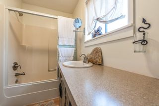 Photo 39: 197 Stafford Ave in : CV Courtenay East House for sale (Comox Valley)  : MLS®# 857164