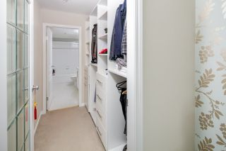 """Photo 17: 126 12639 NO. 2 Road in Richmond: Steveston South Townhouse for sale in """"Nautica South"""" : MLS®# R2496141"""