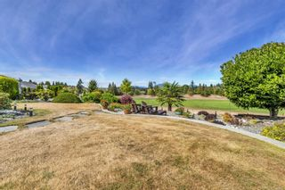 Photo 31: 597 Pine Ridge Dr in : ML Cobble Hill House for sale (Malahat & Area)  : MLS®# 886254