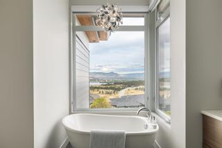 Photo 30: 1781 Diamond View Drive, in West Kelowna: House for sale : MLS®# 10240665