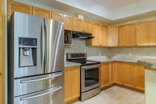 Photo 4: 165 223 Tuscany Springs Boulevard NW in Calgary: Tuscany Apartment for sale : MLS®# A1137664