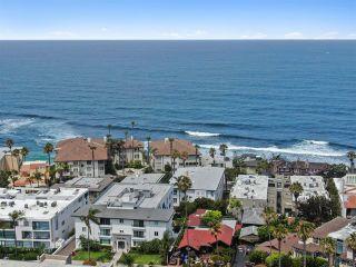 Photo 37: Condo for sale : 1 bedrooms : 245 Coast Boulevard #D2 in La Jolla