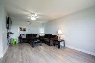 Photo 13: 16 8311 STEVESTON Highway in Richmond: South Arm Townhouse for sale : MLS®# R2585092