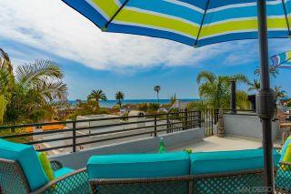 Photo 37: LA JOLLA House for sale : 4 bedrooms : 425 Sea Ln