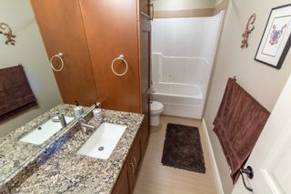 Photo 25: 45 LACOMBE Drive: St. Albert House for sale : MLS®# E4264894