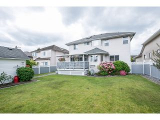 """Photo 19: 6248 190 Street in Surrey: Cloverdale BC House for sale in """"Cloverdale"""" (Cloverdale)  : MLS®# R2070810"""