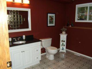 Photo 13: 23 MARANDA Place in WINNIPEG: North Kildonan Residential for sale (North East Winnipeg)  : MLS®# 1109890