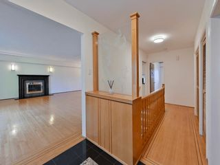 Photo 4: 2731 W 34TH Avenue in Vancouver: MacKenzie Heights House for sale (Vancouver West)  : MLS®# R2591863