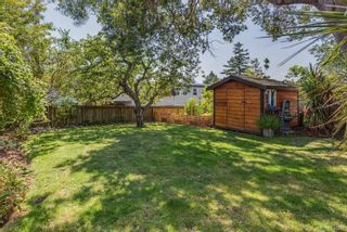 Photo 46: 47 W Maddock Ave in Saanich: SW Gorge House for sale (Saanich West)  : MLS®# 844470