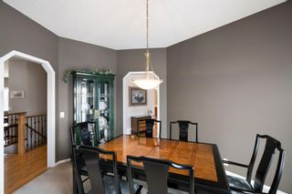 Photo 5: 57 Rocky Ridge Gardens NW in Calgary: Rocky Ridge Detached for sale : MLS®# A1098930