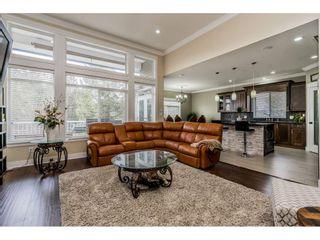 Photo 9: 4 33311 HAWTHORNE Avenue in Abbotsford: Poplar House for sale : MLS®# R2348892