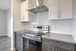 Photo 11: 16112 31 Avenue in Edmonton: Zone 56 House for sale : MLS®# E4255099