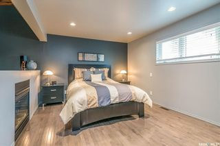 Photo 30: 3131 Dieppe Street in Saskatoon: Montgomery Place Residential for sale : MLS®# SK866989