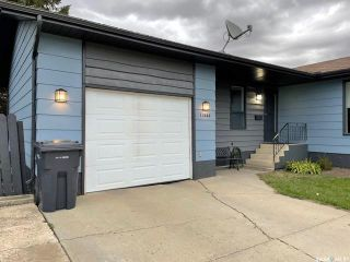 Photo 24: 11360 Clark Drive in North Battleford: Centennial Park Residential for sale : MLS®# SK870810