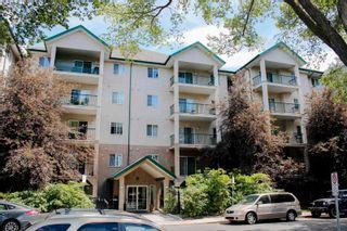 Photo 4: 514 11325 83 Street in Edmonton: Zone 05 Condo for sale : MLS®# E4252084
