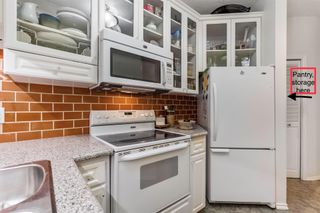 """Photo 6: 207 1100 W 7TH Avenue in Vancouver: Fairview VW Condo for sale in """"WINDGATE CHOKLIT PARK"""" (Vancouver West)  : MLS®# R2615620"""