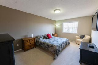 Photo 26: 54 Baytree Court in Winnipeg: Linden Woods Residential for sale (1M)  : MLS®# 202106389