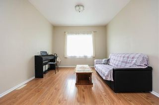 Photo 15: 534 William Avenue in Winnipeg: Brooklands Residential for sale (5D)  : MLS®# 202124805