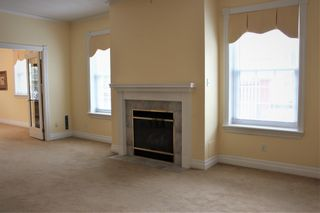 Photo 11: 102 352 Ball Street in Cobourg: Multifamily for sale : MLS®# 200480