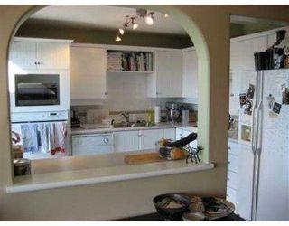 """Photo 4: 415 12633 NO 2 Road in Richmond: Steveston South Condo for sale in """"NAUTICA NORTH"""" : MLS®# V667934"""