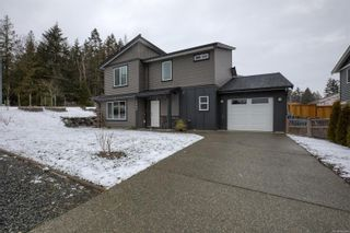 Photo 26: 1002 Trumpeter Terr in : Na Cedar House for sale (Nanaimo)  : MLS®# 866266